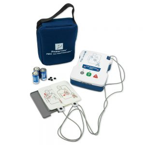 Workshop safety   What to put in a first aid kit   Free checklist