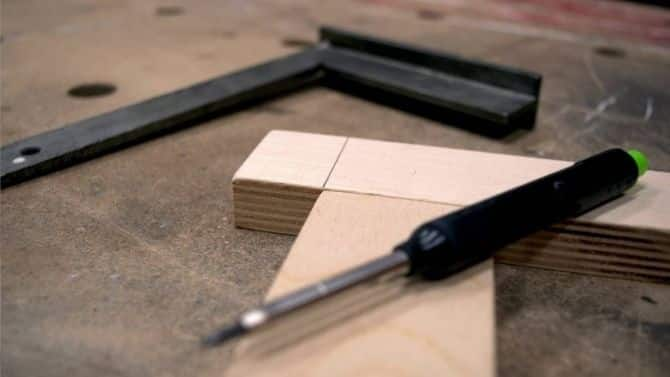 7 woodworking techniques for better accuracy