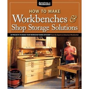 What to give a woodworker _ 10 best gift ideas under $25