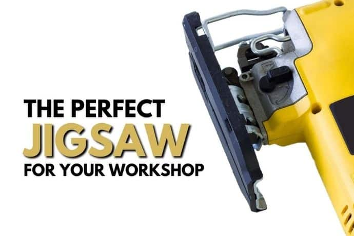 What jigsaw is best for your shop _ step-by-step guide