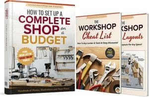 The Ultimate workshop free e book