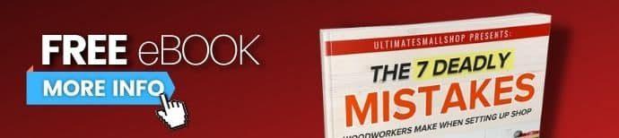 Free ebook banner top blog