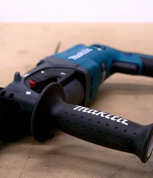 Complete Makita HR2470FT Rotary Hammer Review | My honest opinion